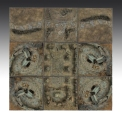 mappa-3D-bases-01