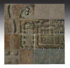 mappa-3D-bases-02