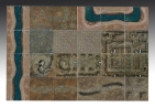 mappa-3D-bases-04