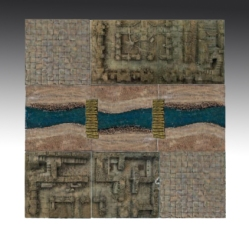 mappa-3D-bases-07