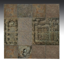 mappa-3D-bases-08