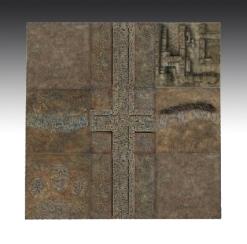 mappa-3D-bases-09