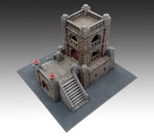 blog-torre-guardia-09