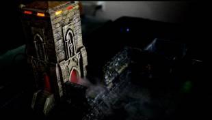 Foto-4---Dark-Crypt-fogr-ri