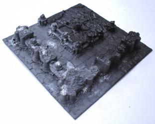 ripar-3d-bases-09
