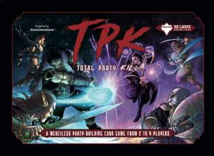 blog-TPK-Cover-