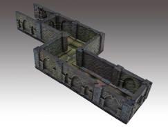 fogne-dungeon-02