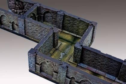fogne-dungeon-03