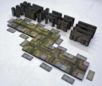 fogne-dungeon-04r