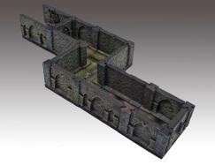 kit-fogne-dungeon-02