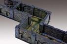 kit-fogne-dungeon-03