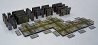 kit-fogne-dungeon-05