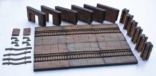 kit-metro-01-03