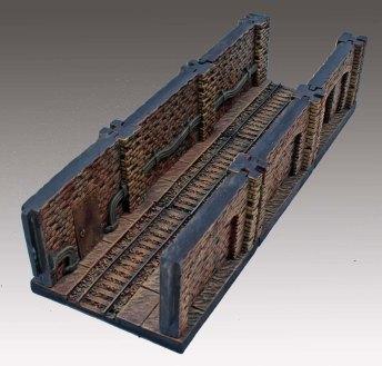 metro-kit-0002-01
